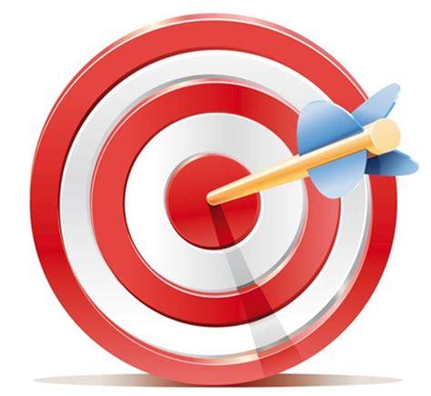 Sales Resume Objective, Sample Sales Resume, Sales Resumes