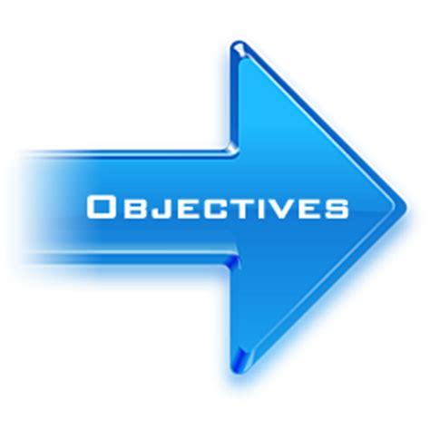 Resume Secrets - Medical Sales & Medical Representative