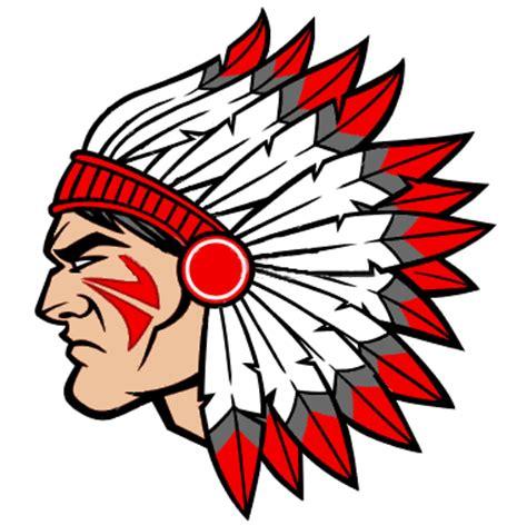 Free Cherokee Indian Essay